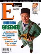 Environment Magazine 2/1/2007