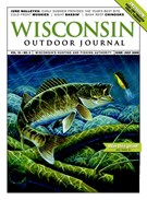 Wisconsin Outdoor Journal 6/1/2005