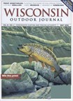 Wisconsin Outdoor Journal | 5/1/2006 Cover