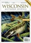 Wisconsin Outdoor Journal | 4/1/2007 Cover
