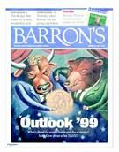 Barron's 2/1/1999