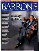 Barron's 3/14/2006