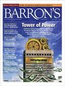 Barron's 4/7/2006