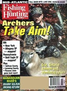 Fishing & Hunting News 10/3/2006