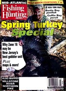 Fishing & Hunting News 3/3/2007