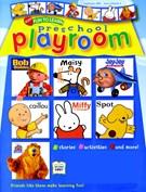 Preschool Friends Magazine 7/1/2003