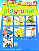 Preschool Friends Magazine 11/1/2004