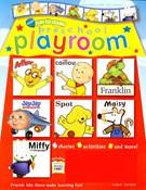 Preschool Friends Magazine 1/1/2005