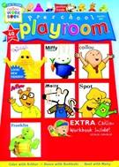 Preschool Friends Magazine 9/1/2005