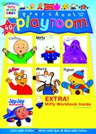 Preschool Friends Magazine 12/1/2005