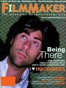 Filmmaker Magazine 11/1/2004