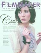 Filmmaker Magazine 5/1/2005