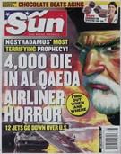 Sun 9/14/2006