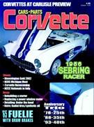 Auto Enthusiast Magazine 10/1/2002