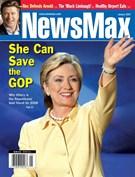 Newsmax Magazine 1/1/2007