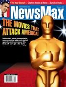 Newsmax Magazine 2/1/2007