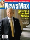 Newsmax Magazine | 3/1/2007 Cover