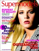 Supermodels Unlimited Magazine 1/1/2006