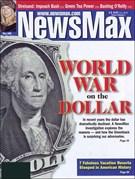 Newsmax Magazine 5/1/2006