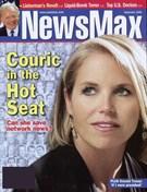 Newsmax Magazine 9/1/2006