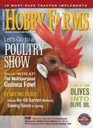 Hobby Farms 3/1/2007