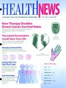 Health News Newsletter 8/1/2005