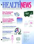 Health News Newsletter 9/1/2005