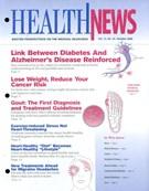 Health News Newsletter 10/1/2006