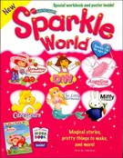 Sparkle World Magazine 1/1/2005