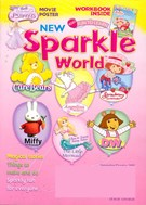 Sparkle World Magazine 10/1/2005