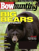 Bowhunting World Magazine 6/1/2007