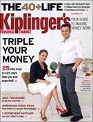 Kiplinger's Personal Finance Magazine 5/1/2007