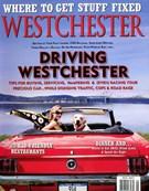 Westchester Magazine 5/1/2007