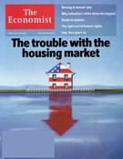 Economist 3/1/2007