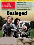 Economist 4/1/2007