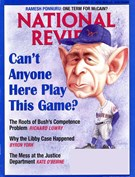 National Review 4/1/2007
