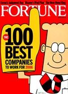 Fortune Magazine 1/1/2005