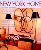 New York Spaces magazine 9/1/2005