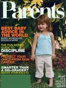 Parents Magazine 6/1/2007