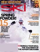 Ski Magazine 4/1/2007