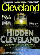 Cleveland 9/1/2007