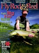 Fly Rod & Reel Magazine 10/1/2007