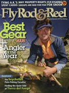 Fly Rod & Reel Magazine 12/1/2007