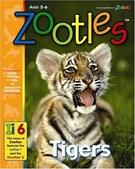 Zootles Magazine 2/1/2008