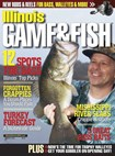 Illinois Game & Fish | 3/1/2008 Cover