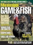 Mississippi Game & Fish 3/1/2008