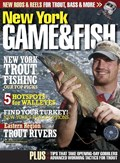 New York Game & Fish
