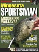 Minnesota Sportsman 3/1/2008