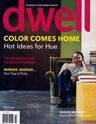 Dwell Magazine 2/1/2008