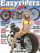 Easyriders Magazine 3/1/2008